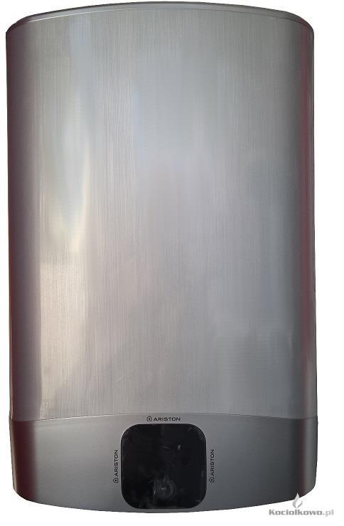 Kociołkowo Technika Grzewcza I Sanitarna Ariston Elektryczny